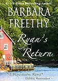 Ryan's Return (English Edition)