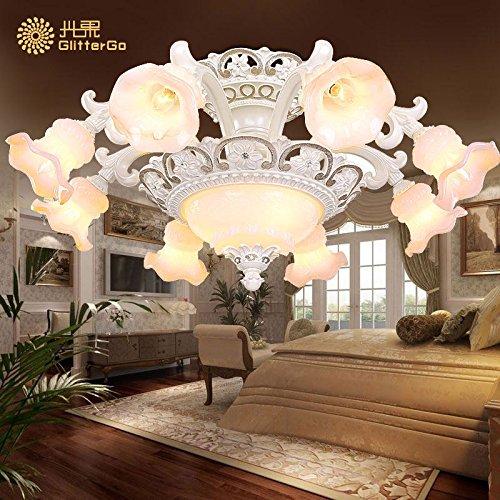 Ceiling-LightsPendant-Lights-Flush-Mount-ModernContemporary-TraditionalClassic-LED-Living-Room-Bedroom-Dining-Room-Study
