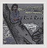 Songtexte von Rick Ross - I've Got This Hope