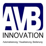 AVB Innovation GmbH