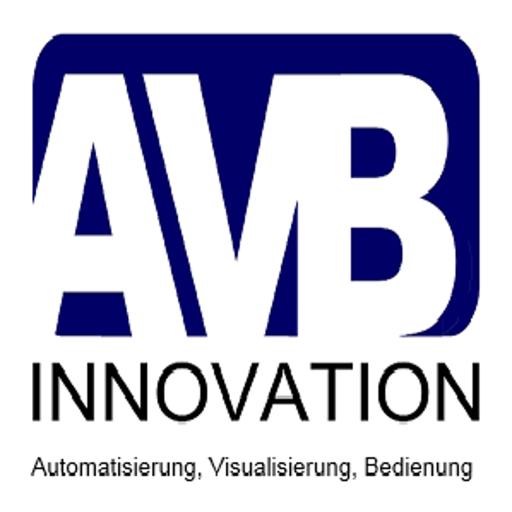 AVB Innovation GmbH