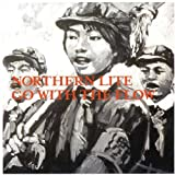 Northern Lite - Go With The Flow - 1st Decade Records - 1ST024