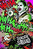 #10: HungOver Comic Posters Suicide Squad Poster Home and Office