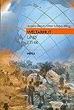 Weltarmut und Ethik (ethica, Band 13)
