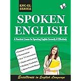 Spoken English: Want to Speak Grammatically Correct English? Get it Here