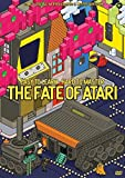 Easy to Learn, Hard to Master: The Fate of Atari (DVD)