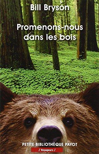 """<a href=""""/node/977"""">Promenons-nous dans les bois</a>"""