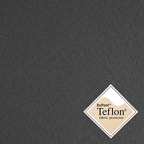 breaker-teflon-color-antracita-a-prueba-de-viento-repelente-al-agua-poliester-lona