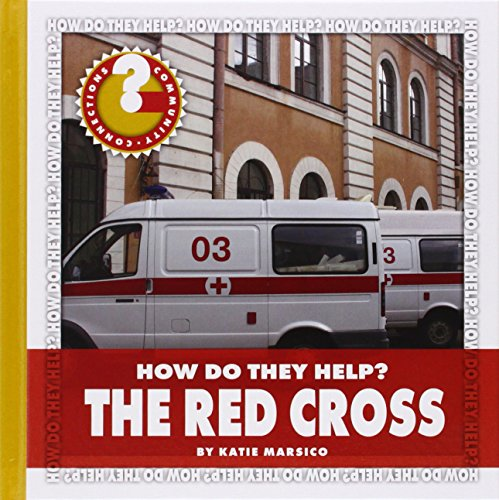 the-red-cross