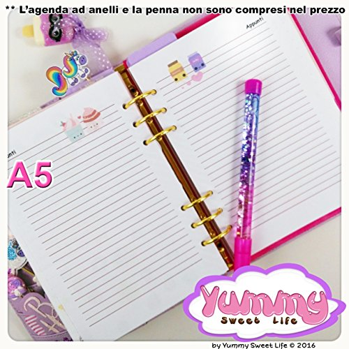 a5-personal-refill-handmade-per-agende-planner-dolci-appunti