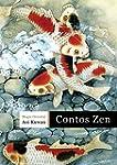 Contos Zen (Portuguese Edition)