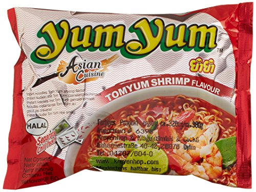 yum-yum-instantnudeln-tom-yum-shrimps-30er-pack-30-x-60-g