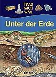 Unter der Erde (Frag mich was)