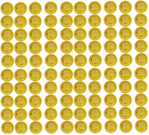 100-x-nescafe-dolce-gusto-grande-coffee-pods-100-capsules