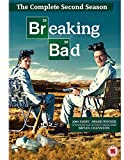 BREAKING BAD SEASON TWO [UK Import]