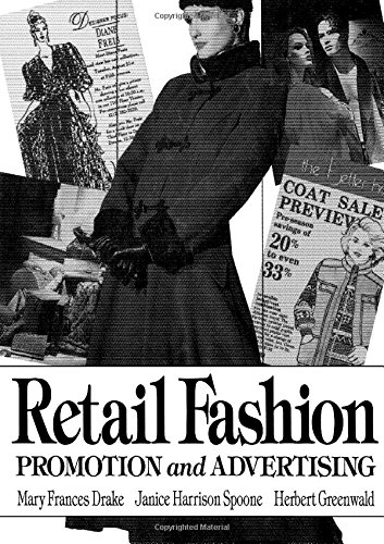 retail-fashion-promotion-and-advertising