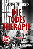 Die Todestherapie