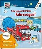 ISBN 3788620145