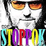 Songtexte von Stoppok - Popschutz