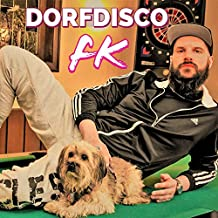 Dispo Disko