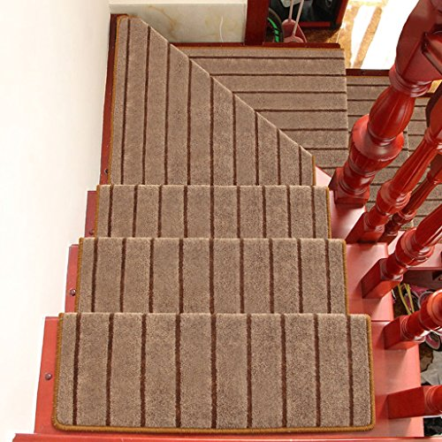 bbye-solid-wood-self-adhesive-stair-tread-pads-household-extra-thick-anti-skid-carpet-mats-color-1-p