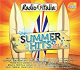 Radio Italia Summer Hits 2017 [2 CD]