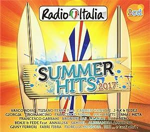Italia Summer Hits