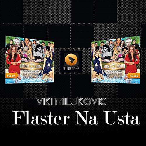 flaster-na-usta