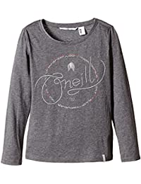 O'Neill Lg Reflection T-shirt manches longues Fille
