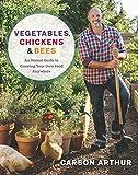 Random House Garden Gifts - Best Reviews Guide