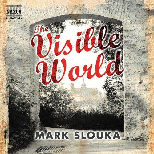 The Visible World  Audiolibri