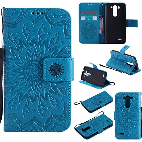 for-lg-g3-mini-case-bluecozy-hut-wallet-case-magnetic-flip-book-style-cover-case-high-quality-classi