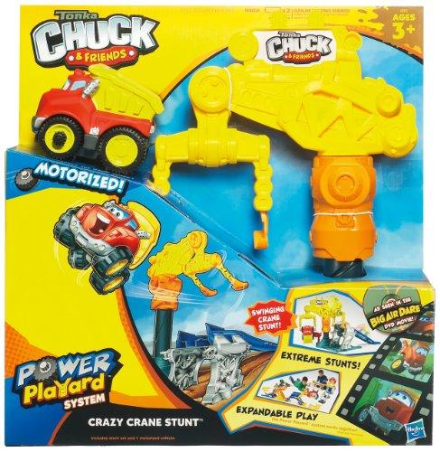 tonka-chuck-and-friends-crazy-crane-stunt