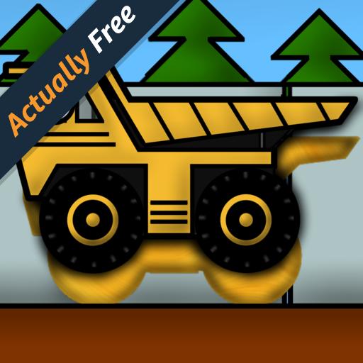 autocarri-bambini-puzzle-kids-trucks
