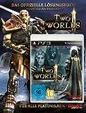 Two Worlds II (Inkl. Offizielles Lösungsbuch)
