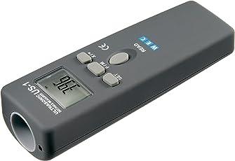 Laser entfernungsmesser fotografie laser entfernungsmesser für