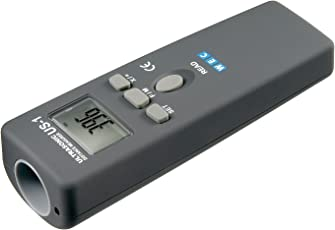 Laser Entfernungsmesser Aculon Al11 : Entfernungsmesser amazon