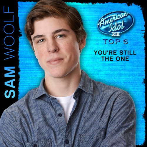 youre-still-the-one-american-idol-performance