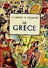 La Grèce par Place des victoires