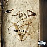 Chapter V [Explicit]