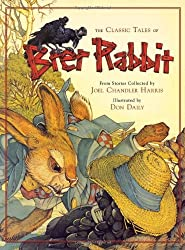 The Classic Tales of Brer Rabbit