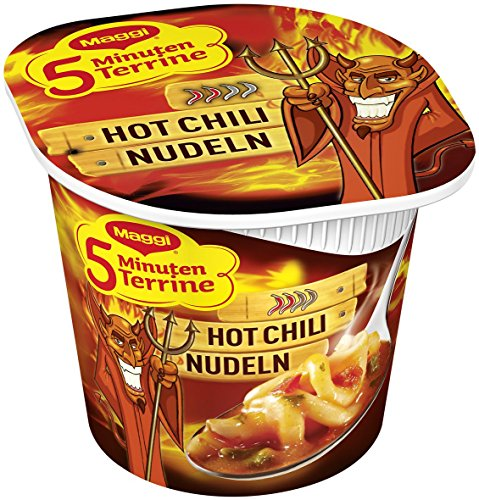maggi-5-minuten-terrine-hot-chili-nudeln-8er-pack-8-x-59-g