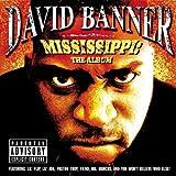 Mississippi:Album [Explicit] [Import anglais]