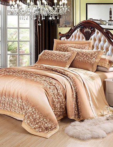 gaohaifqr-quattro-pezzi-tuta-raso-di-cotone-jacquard-di-cotone-4-pezzo-letto-20m-insieme-dellassesta
