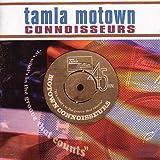 Tamla Motown Connoisseurs