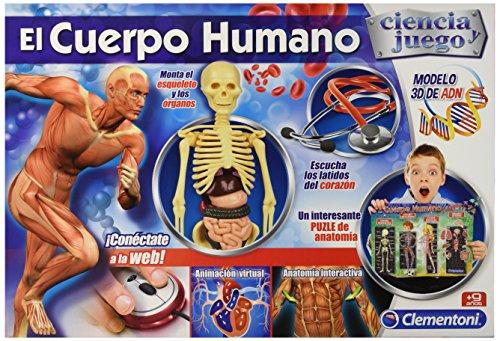 ciencia-y-juego-el-cuerpo-humano-clementoni-550890