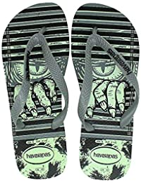 2349e4ca4 Amazon.co.uk  Havaianas - Sports   Outdoor Shoes  Shoes   Bags