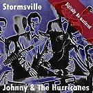 Stormsville (Digitally Re-mastered)