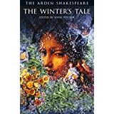 The Winter's Tale: Third Series