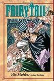 Fairy Tail 15 (Fairy Tail (Kodansha Comics))